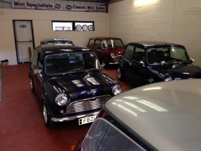 services-classic-mini-sales
